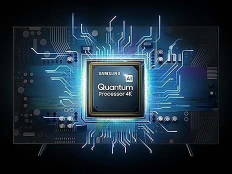 de-feature-2-quantum-processor-4k-148252745