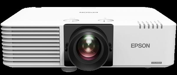Epson EB-L510U - Installations-Projektor