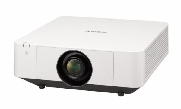 Sony VPL-FWZ65
