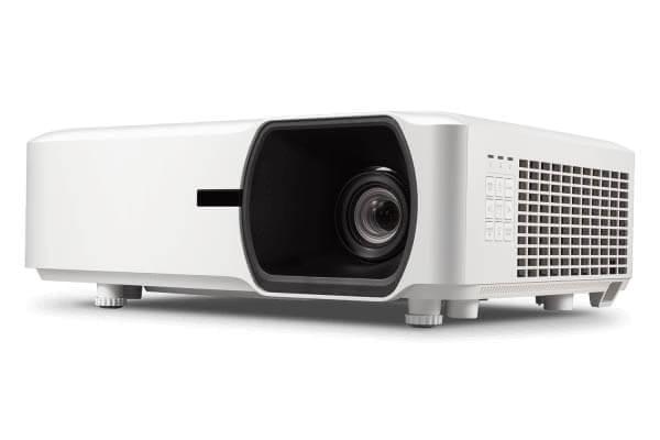 Viewsonic LS750WU - DLP-Beamer WUXGA-Beamer Laser mit 5000 Lm