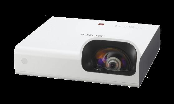 Sony VPL-SX236 - XGA Education-Beamer