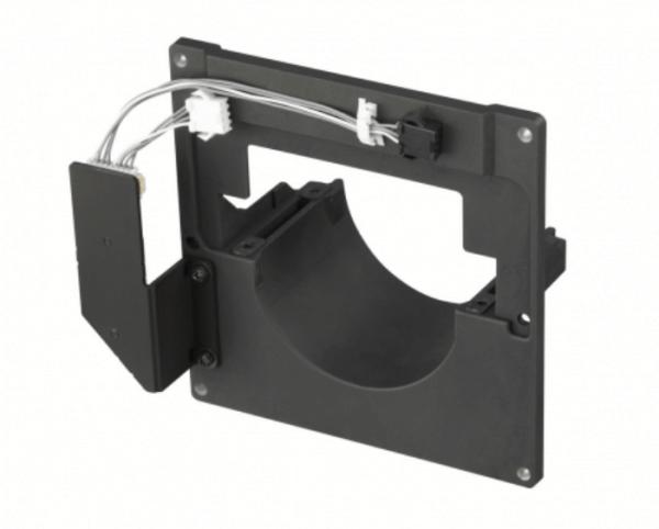 Objektivadapter für optionale Optiken - PKF500LA1