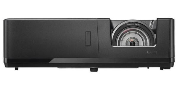Optoma ZU606TSTe - Laser-Beamer mit WUXGA Auflösung