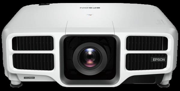 Epson EB-L1100U - Installations-Projektor