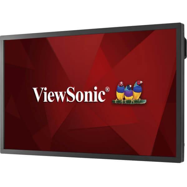 "Viewsonic CDM5500T - LCD-Display 55"" FullHD 450 nits"