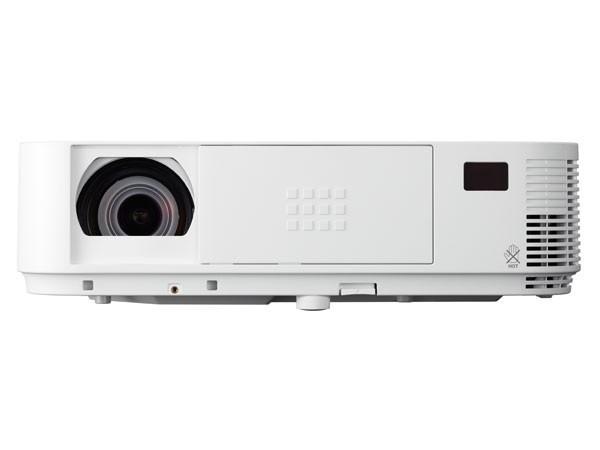NEC M323X