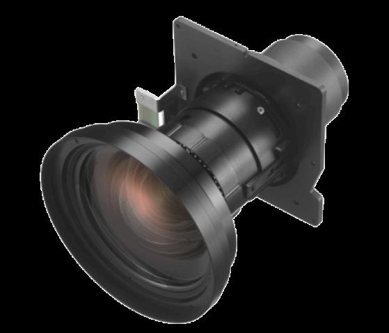 Short-Throw-Optik – VPLL-Z4007