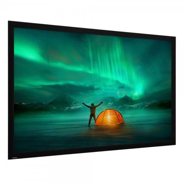 Projecta HomeScreen Deluxe (16:9)