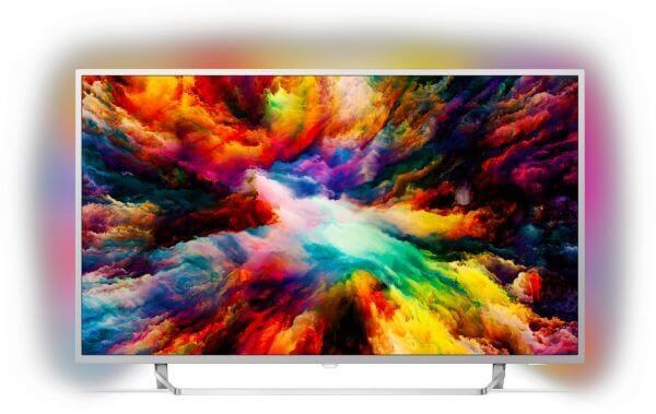 "Philips 55"" PUS7383/12"