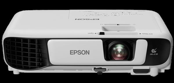 Epson EB-S41 - Mobile Projektor