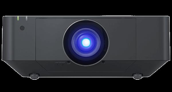 Sony VPL-FHZ61B - WUXGA Installation-Beamer