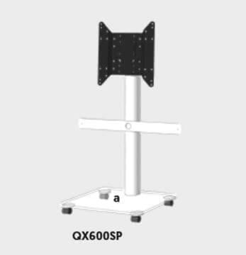 Floor QX600SP BG,KG,MG