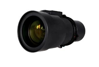 OPTOMA BX-CTA21 Standard Lens