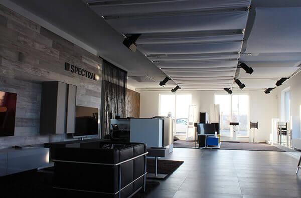 Büro von Beamer24.de