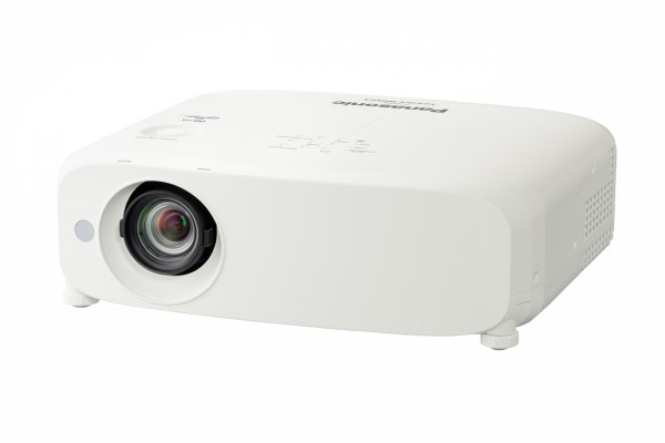 Panasonic PT-VW535N