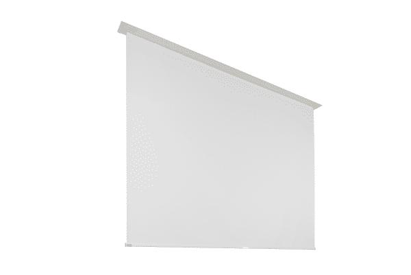 AV Stumpfl Inline-Plana Vorlauf (16:9)