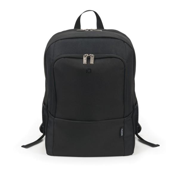 DICOTA Backpack BASE Rucksack für Projektor und Notebook