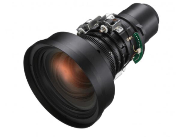Powered Zoom – VPLL-Z3010