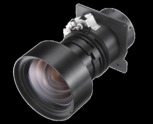 Standard-Optik – VPLL-Z4011