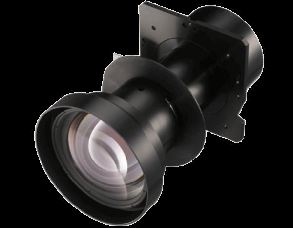 Weitwinkel-Optik – VPLL-4008