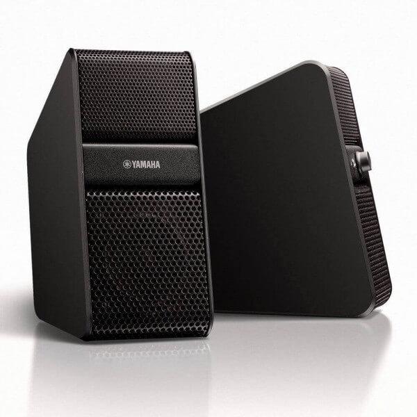 Yamaha NX-50 Soundsystem, 1 Paar