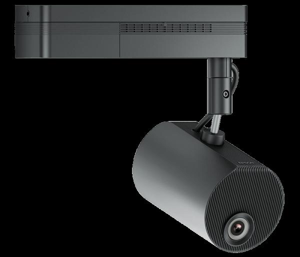 Epson LightScene EV-105 - LightScene