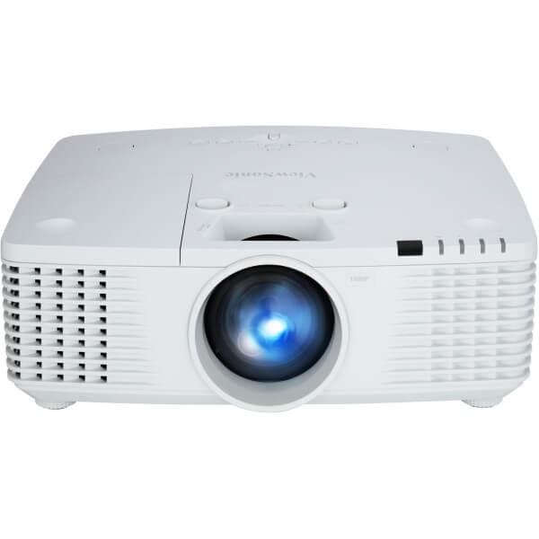 Viewsonic PRO9530HDL - DLP-Beamer FullHD-Beamer mit 5200 Lm