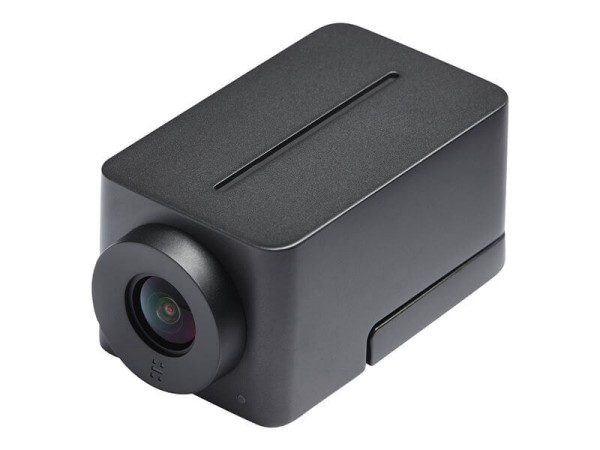 Huddly IQ Videokonferenzkamera 150° Angle Room 2.0