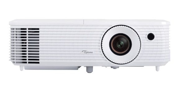 Optoma HD29 Darbee - FullHD 1080p DLP-Beamer