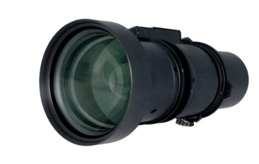 OPTOMA BX-CTA22 Long Zoom Lens