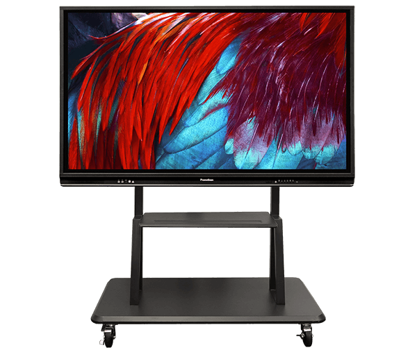 Promethean ActivPanel 4K-Touch-Monitor