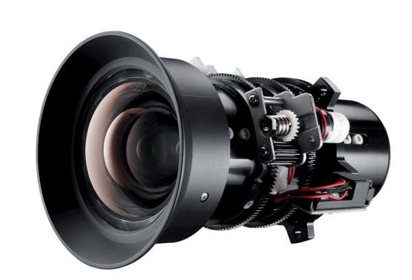 OPTOMA BX-CTA01 Wide Angle Lens