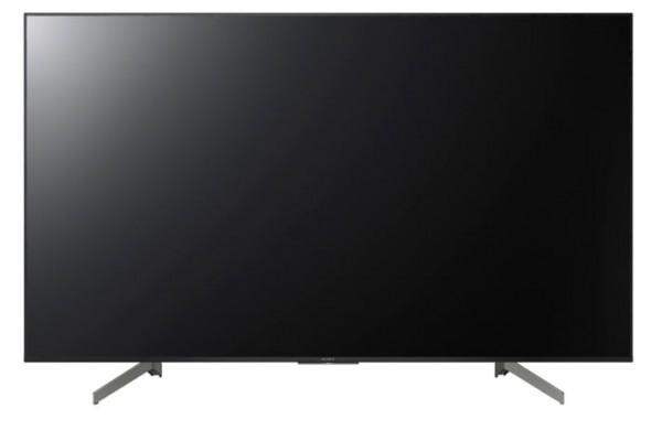 Sony BRAVIA FWD-75X85G-T 4K-HDR LED Prof.-Display 75''