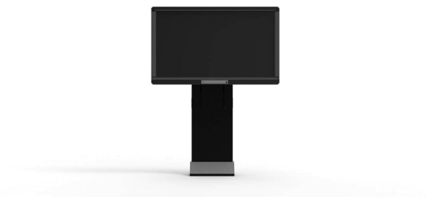 """Robolift eStand 450/160 für LCD-Displays bis 95"""""""