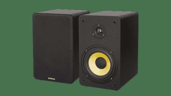 Block S-250 Lautsprecher (Paar)