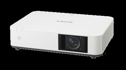 Sony VPL-PHZ10 - WUXGA Installation-Beamer