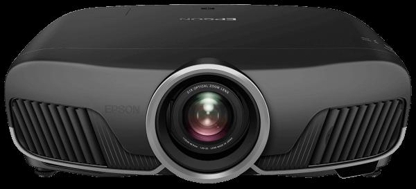 Epson EH-TW9400 3LCD-Beamer mit 4K-Shift/ HDR & HLG