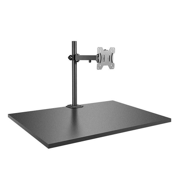 LINDY Displayhalterung mit langem Arm