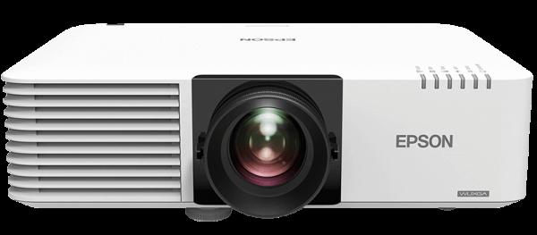 Epson EB-L400U - Installations-Projektor