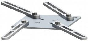 Beamer-Kralle Sony VPL-HW55ES / HW50ES