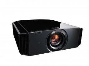 JVC DLA-X5000 Vorführgerät