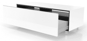 just-racks JRL1100S-SL weiss