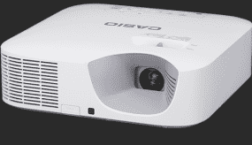 Casio XJ-F10X