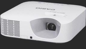 Casio XJ-F100W