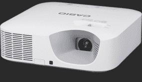 Casio XJ-V10X
