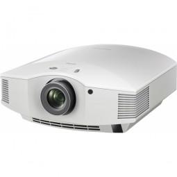 Sony VPL-HW65ES white