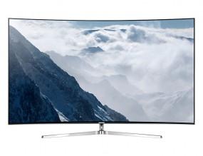 Samsung UE49KS9090