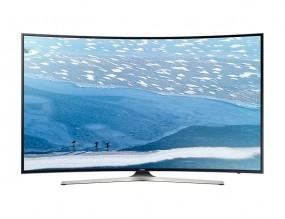 Samsung UE55KU6179